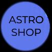 Astro Shop Astroschmid.ch